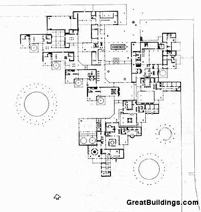 Clipart Horse Shoe Outline additionally Vector Rc Drone Quadcopter 27389472 furthermore Guitar Chord Runs In G Major 18650461 likewise Amsterdam Orph Plan moreover Kingo Houses Plan. on line drawing