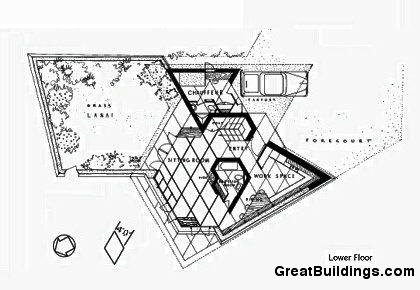 Texas Hill Country Home Designs House Plans together with Rustic Ranch Style Home Plans moreover Ranch House Plans With Open Floor Plan And Large further Fp 05 Tx Gotham SCWD76F8 moreover Open Floor Plan Designs 2017 Ubmicc  Ideas Home Decor Open Floor. on ranch plans florida