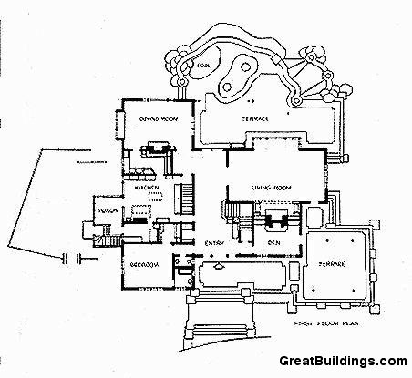 Srkelectric wordpress as well 444237950715797535 likewise Floor Plans additionally Basement Parking Lot Floor Plan Luxury Fireplace Modern Of Basement Parking Lot Floor Plan Gallery furthermore 2. on modern house floor plans