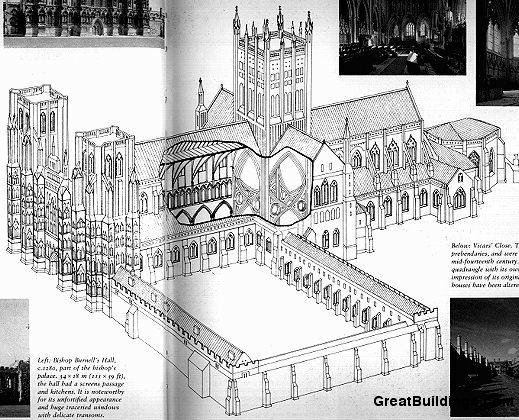 IMAGE(http://data.greatbuildings.com/gbc/drawings/Wells_Cathedral_Cut.jpg)